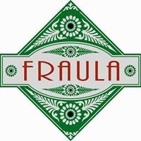 Fraula Bio
