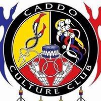 Caddo Culture Club