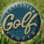 Lancaster Golf Center