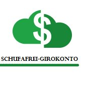 Schufafreies Girokonto