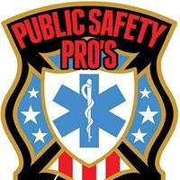 Public Safety Pro's of Connecticut, LLC