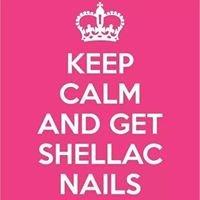 D*Lish*S Nails