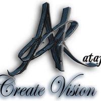 Create Vision Interior Design