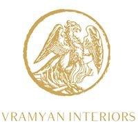 Vramyan. Interior Design e Ingegneria