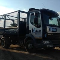 Heard Waste Collection Service