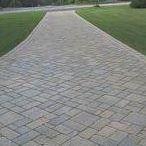 Chaput Natural Stone & Pavers LLC