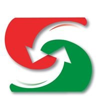 Siam Materials Exchange Co.,Ltd.