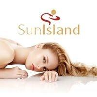 Estetica Sun Island