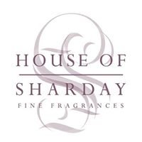 House of Sharday