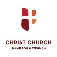 Christ Church of Hamilton & Wenham