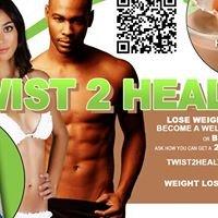 Twist 2 Health