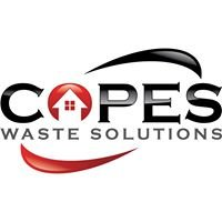 Copes Waste Solutions