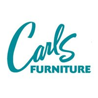 Carl's Furniture