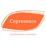 Copresence