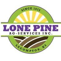 Lone Pine Ag-Services, Inc.