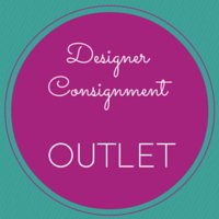 The Cedar Chest Designer Consignment Outlet