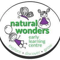 Natural Wonders Early Learning Centre