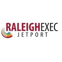Raleigh Exec