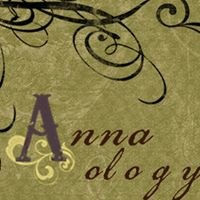 AnnaOlogy