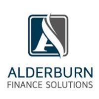 Alderburn Finance