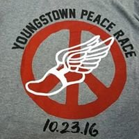 Youngstown Peace Race
