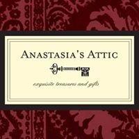 Anastasia's Attic