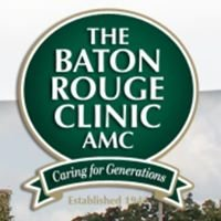 BR Clinic