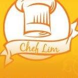 Chef Lim Organic Kitchen