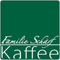 Familie Schärf GmbH