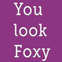Foxy Moon Hair Gallery