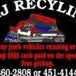 J&J recycling
