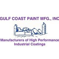 Gulf Coast Paint Mfg., Inc.