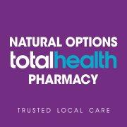 Natural Options totalhealth Pharmacy