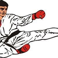 Yousef Tae Kwon Do School Family Fitness & Wellness