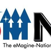 The eMagine-Nation Foundation