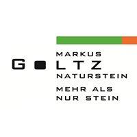 Markus Goltz Naturstein