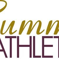 Summit Athletics