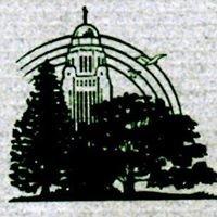 Lincoln Tree Service