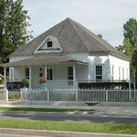 7th Heaven Salon of Inverness, FL