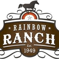 Rainbow Ranch Inc.