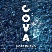 Cova Hope Island