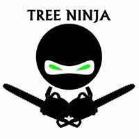 Ninja Tree Service