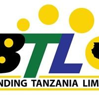 Branding Tanzania Ltd.