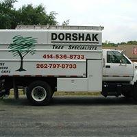 Dorshak Family Tree Service