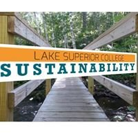 Lake Superior College Sustainability