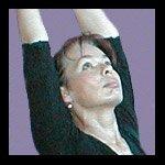 Victorian Institute of Yoga Education and Teacher Training Australia