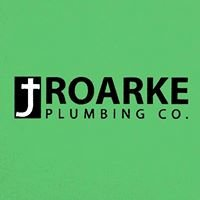 J. Roarke Plumbing Co.