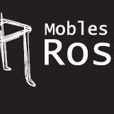MOBLES ROSSI