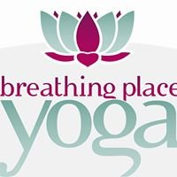 Breathing Place Yoga