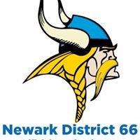 Newark District 66